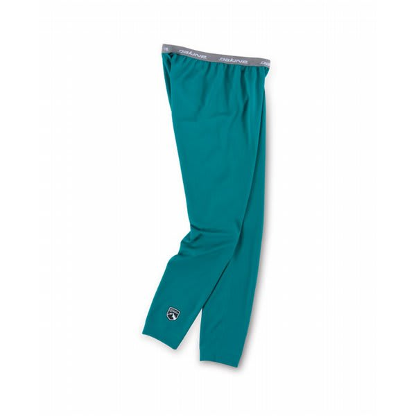 Dakine L/W Nebula First Layer Pants