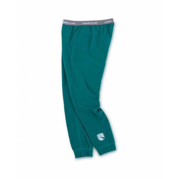 Dakine Midweight Astral Pants