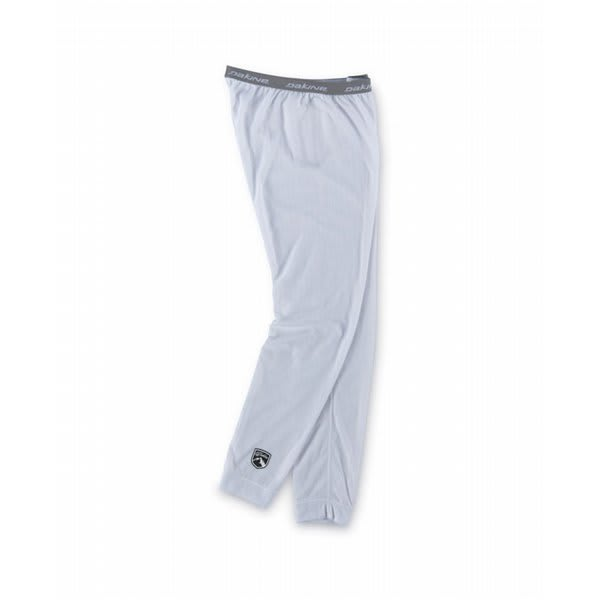 Dakine Midweight Upland Pants