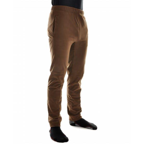 Dakine Heavy Weight Factor Pants