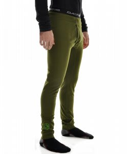 Dakine Lightweight Badlands Pants