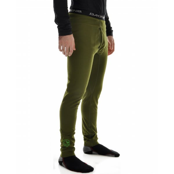 Dakine Lightweight Badlands Pants