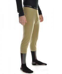 Dakine Midweight 3/4 Pants