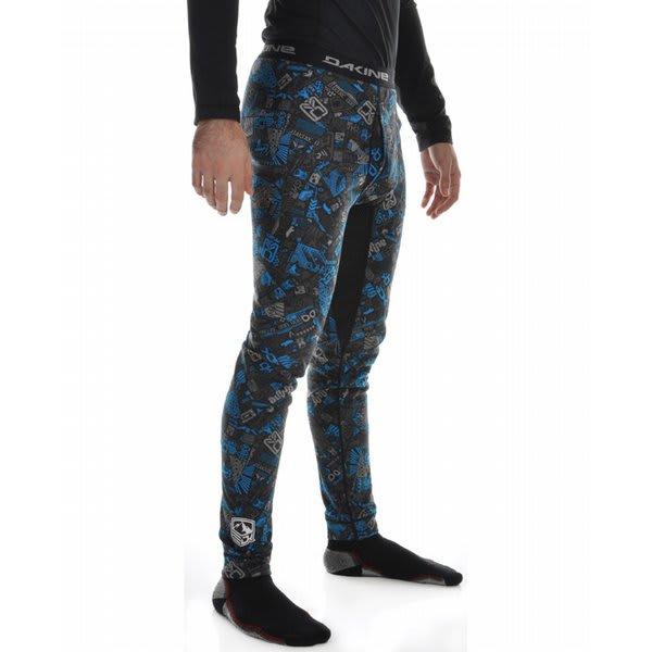 Dakine Midweight Ridge Pants