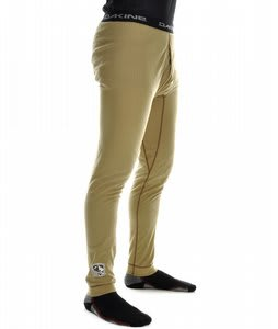 Dakine Midweight Venting Covert Pant Sand