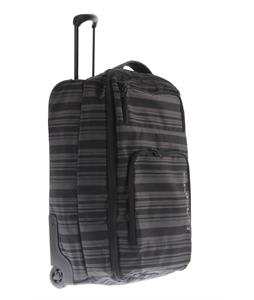 Dakine Overhead Travel Bag Folsom