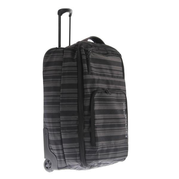 Dakine Overhead Travel Bag