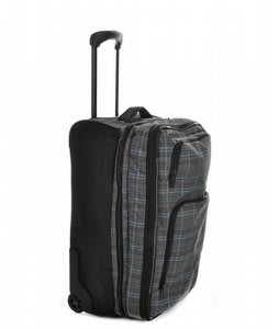 Dakine Over Under Travel Bag Premier