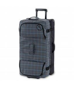 Dakine Split Roller Small Travel Bag