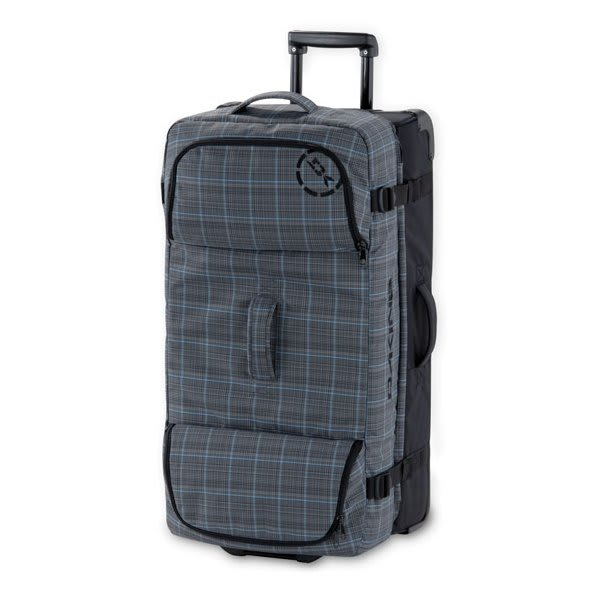 Dakine Split Roller Small Travel Bag