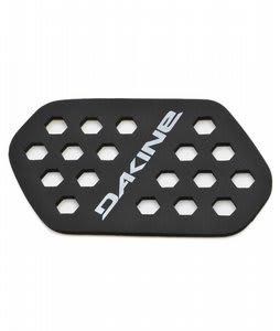 Dakine Snowboard Stomp Black