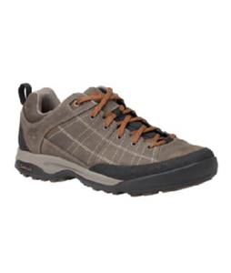 Timberland Earthkeepers Summit Approach Hiking Shoes
