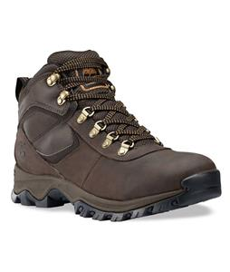 Timberland Earthkeepers Mt. Maddsen Leather Waterproof Hiking Boots