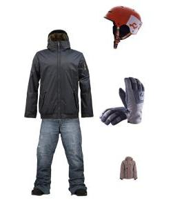 2014 outfit