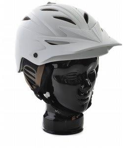 Giro G10 MX Snowboard Helmet