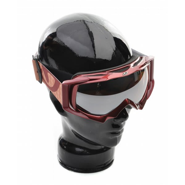 Giro Roots Goggles