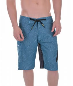 Analog Ensign II Boardshorts