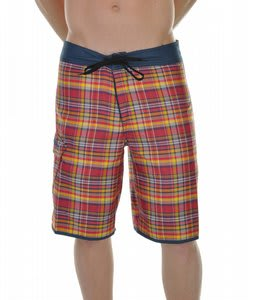 Analog Flip Side Boardshorts