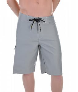 Analog Lo Boardshorts Fi Slate Grey