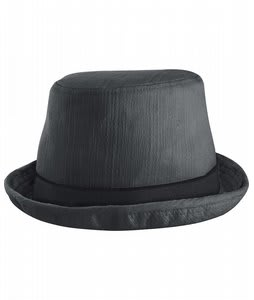 Analog Recovery Fedora Cap