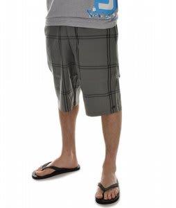 Analog Marley 20 Shorts