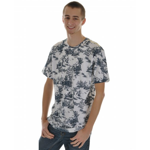 Analog Reptilla Premium S/S T-Shirt