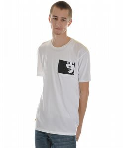 Analog Stilleto Premium T-Shirt