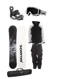 gregs gear