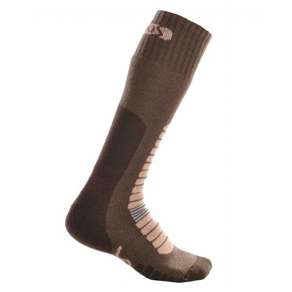 Euro Board Surpreme Socks