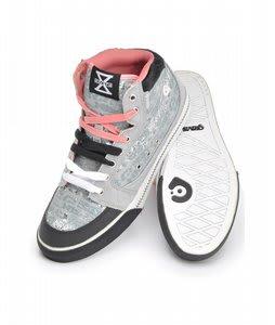 Gravis Bb Staple Ld Hc Skate Shoes