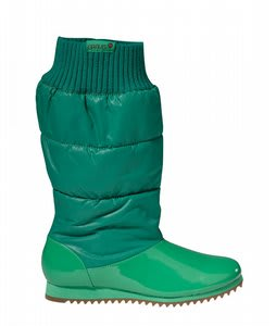 Gravis Camelia Boots Bright Green