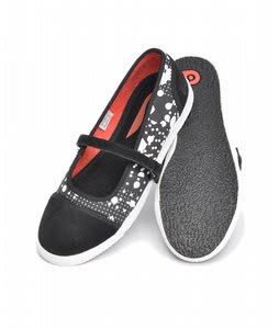 Gravis Catalina Shoes Dots
