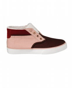 Gravis Chuck Slip On Skate Shoes Shopping Bag