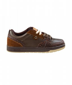 Gravis Cortex Skate Shoes