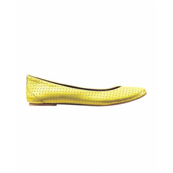 Gravis Eva Shoes