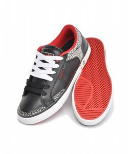 Gravis Helix Skate Shoes