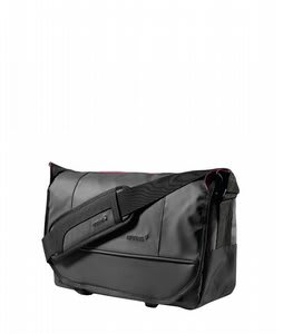 Gravis Hobo Medium Purse Blackout 
