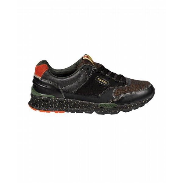 Gravis Indo Shoes