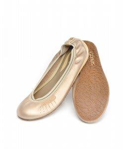 Gravis Luci Shoes