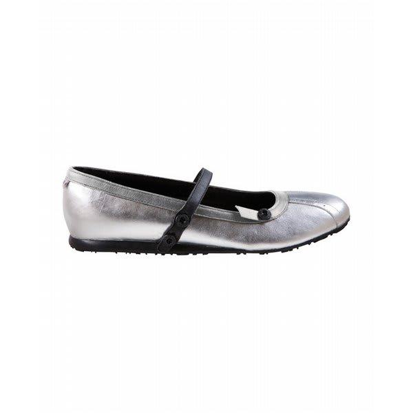 Gravis Misha Shoes