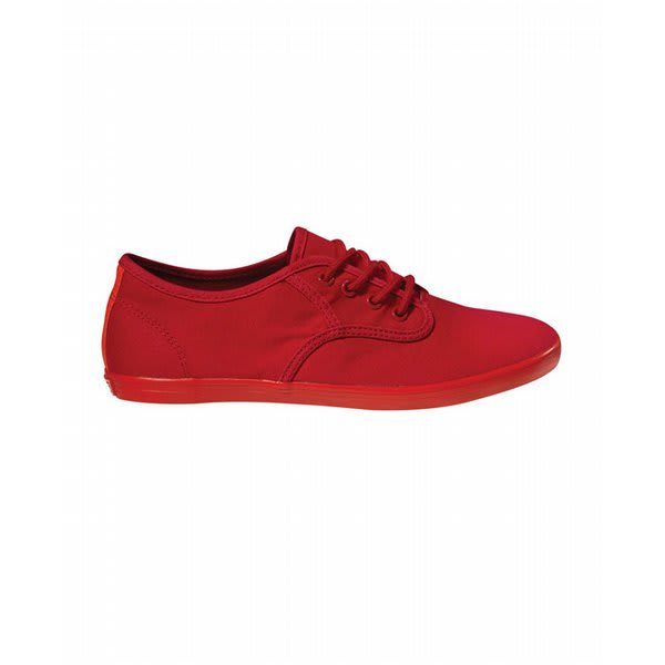 Gravis Slymz Shoes