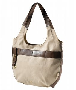 Gravis Stella Purse Nomad 