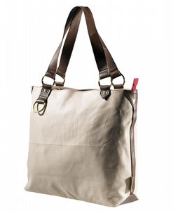 Gravis Sugar Purse Nomad