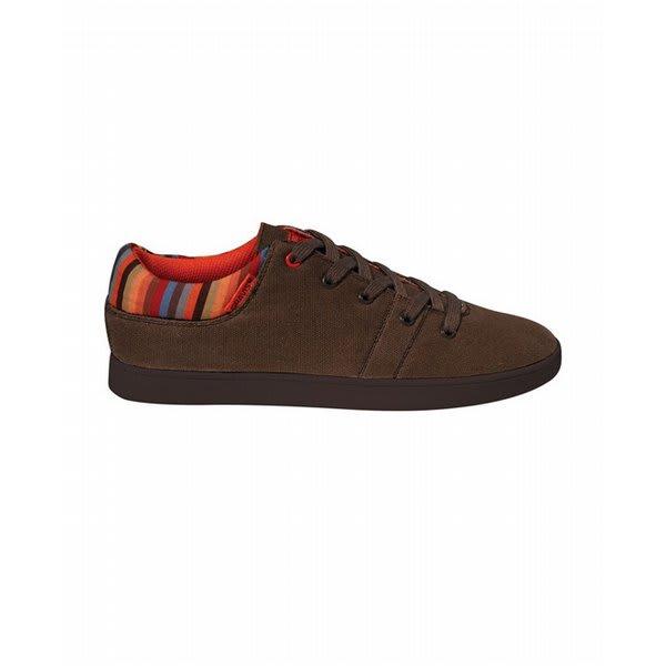 Gravis Talia Skate Shoes