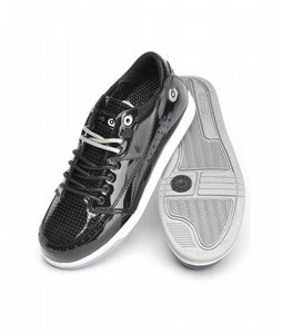 Gravis Tarmac Ryl Pat Jpn Skate Shoes W Black