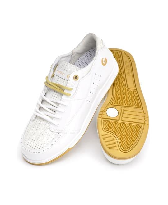 Gravis Tarmac Ryl Pat Jpn Skate Shoes gr0tarw065wb9zz-gravis-skate-shoes