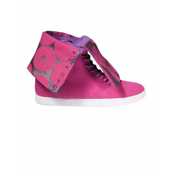 Gravis Tasha Super Hi Shoes