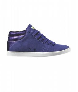 Gravis Tasha Skate Shoes Liberty