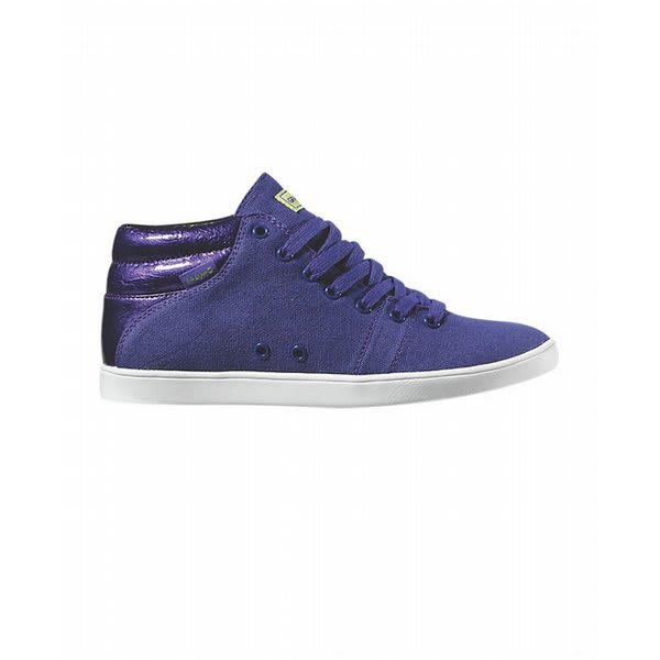 Gravis Tasha Skate Shoes