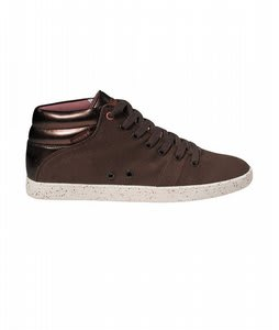 Gravis Tasha Skate Shoes Bracken